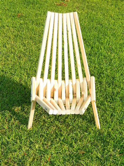 kentucky stick chair  eddie  lumberjockscom