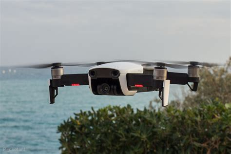 slow  dji rumored  release   drones