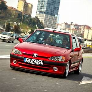 17 Best Images About Peugeot 106 On Pinterest