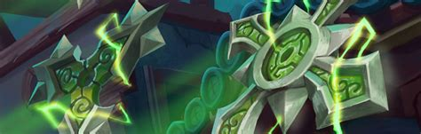 malygos deck ungoro jade elemental w valeera hearthstone decks