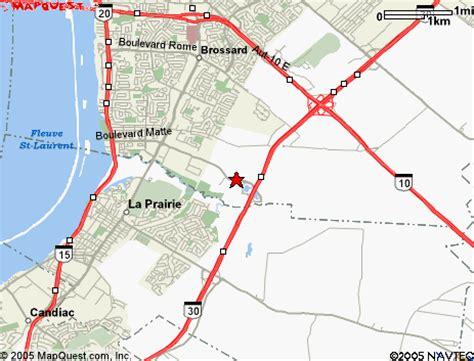 location bureau montreal quot sous location bureau 4005 matte brossard longueuil rive sud