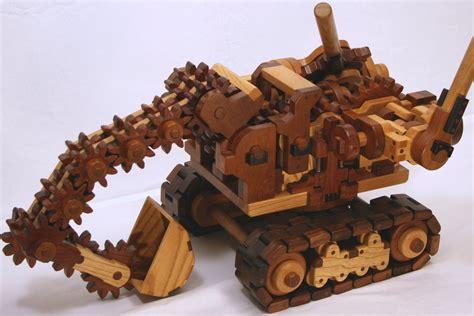 gear truck  diy projects  ideas  makers