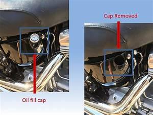 Harley Davidson Evo Engine Torque Specs
