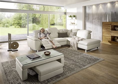 canape 4 5 places canap 233 d angle 4 5 places 233 lectrique relax supr 234 merelax cuir