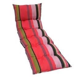 coussin chaise longue leclerc table de lit a roulettes