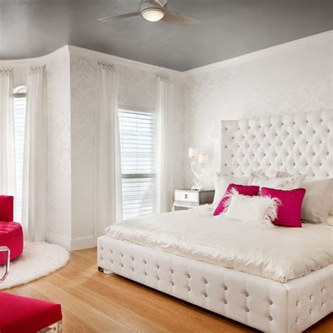 Hunger Bedroom Wallpaper by 20 Amazing Bedroom Designs You Ll Hunger For