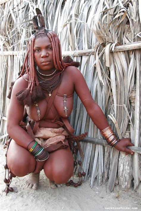 schwarz nigeria nackte girls pussy