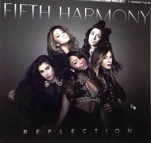 Album: Fifth Harmony - 'Reflection' - Page 3 - Classic ATRL