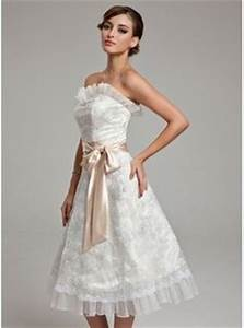 1000 images about wedding dress on pinterest the salon With jjshouse wedding dresses location