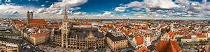 Ö Eins München : praxisreinigung m nchen i clean group gmbh praxisreinigung ~ A.2002-acura-tl-radio.info Haus und Dekorationen