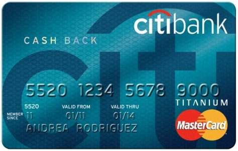 great cash  credit cards   philippines