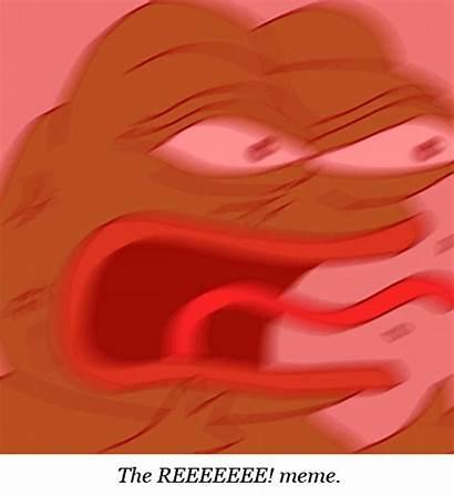 Meme Memes Right Sad Zoomer Crying Pixel