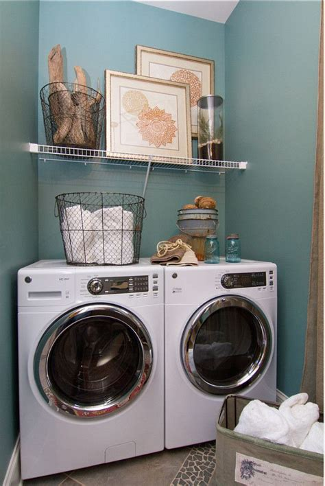 21 Laundry Room Designs Messagenote