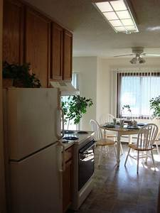 Apartments In Brooklyn Park Mn