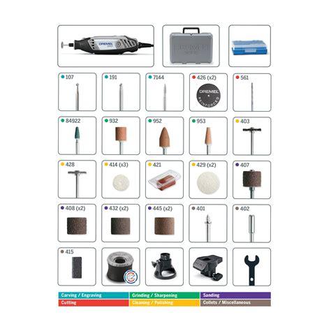 dremel series 3000 3000 1 26 dremel tools and accessories car interior design