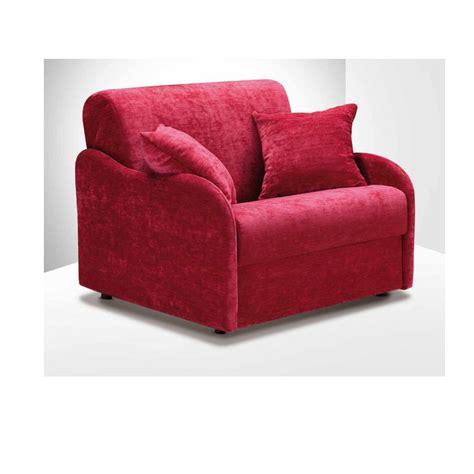canap royal fauteuil convertible 1 personne fauteuil lit convertible