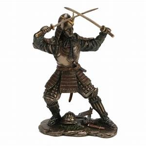 The gallery for --> Ancient Samurai Warriors Art