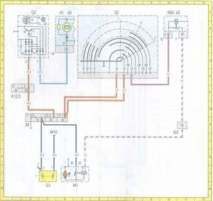 96 Mercedes E320 Lights Wiring Diagram Images