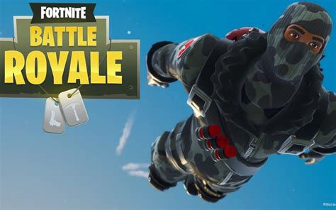 fortnite battle royale windows  theme themepackme