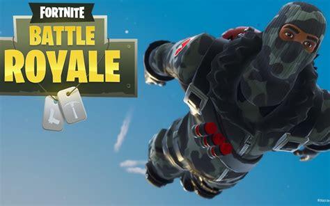 fortnite battle royale windows  theme themepackme