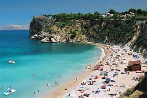 Most Beautiful Beach in Sicily