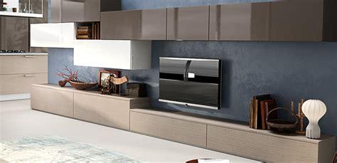 cuisine design haut de gamme cuisines italiennes aran la cuisine design par culinelle
