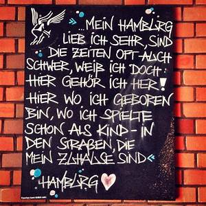 Superbude St Pauli : die ichallenge geocaching in hamburg typisch hamburch ~ A.2002-acura-tl-radio.info Haus und Dekorationen