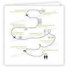 modele faire part mariage modèle texte faire part original pour mariage texte faire part