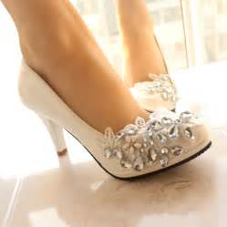 cheap white gold wedding rings wedding shoes tms journal 13 14