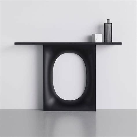 consolle per ingresso moderno consolle per ingresso dal design moderno ecco 20 modelli