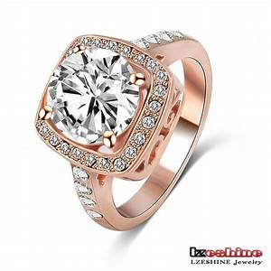 cher cut wedding ring wedding dress collections With cher wedding ring