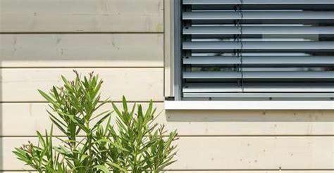 Sichtschutz Fenster Dunkelheit by Sonnenschutz Sichtschutz F 252 R Fenster Anbieter 252 Bersicht