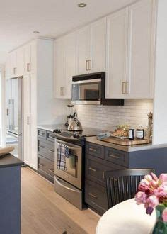 kitchen shelves and cabinets kickass alternatives to traditional kitchen cabinets 5602