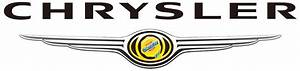 Chrysler Free Service Manual