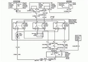 34 2004 Chevy Tahoe Radio Wiring Diagram