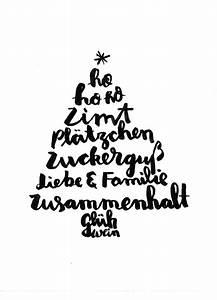 Tannenbaum Schwarz Weiß : tannenbaum als leinwandbild von brushmeetspaper juniqe ~ Orissabook.com Haus und Dekorationen
