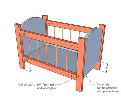fancy baby doll crib baby doll crib baby doll bed baby