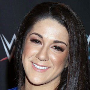bayley bio facts family famous birthdays