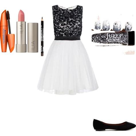 Middle School Dance Outfits Related Keywords - Middle School Dance Outfits Long Tail Keywords ...