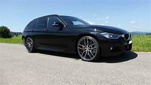 Bmw Serie 3 Forum : bmw 3 series and 4 series forum f30 f32 f30post oceanview 39 s album 335i f31 touring ~ Gottalentnigeria.com Avis de Voitures