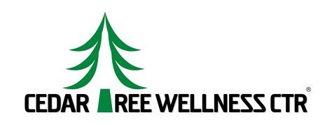 cedar tree wellness center home