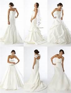 costco wedding dresses wedding plan ideas With costco wedding dresses