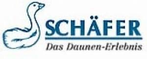 übergrößen Bettwäsche 220x240 : bettenluxus sch fer decke von bayern tr umen kassettenstegbett bavaria ~ Eleganceandgraceweddings.com Haus und Dekorationen