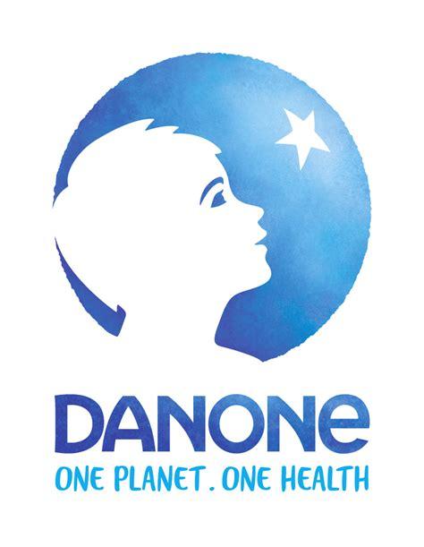 siege social danone danone wikipédia