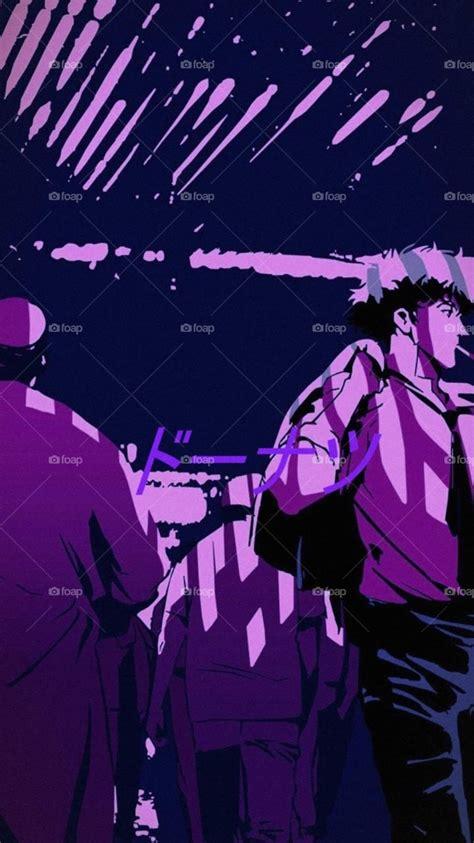 Aesthetic Lo Fi Wallpaper Iphone by Lofi Anime Wallpapers Wallpaper Cave