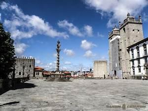 Visitar Vila Nova de Gaia Viajeros Callejeros