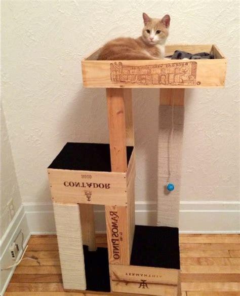 faire un bureau soi meme 1001 idées et tutos pour fabriquer un meuble en cagette