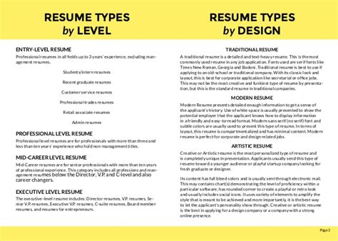 Paid Resume Writers by Resume Service 187 Original Content