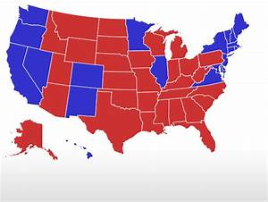 Final Pre-Election Predictions