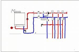 Solar Hot Water Heater Wiring Diagram Solar Panel Series